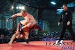 Anthony -A-Train- Ruiz vs Jared Torgeson WCFC 1-7-12-1