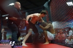 Art of War MMA 1-28-12-10