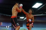 Art of War MMA 1-28-12-1
