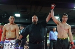 Art of War MMA 1-28-12-11