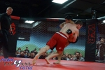 Art of War MMA 1-28-12-13