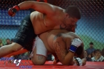 Art of War MMA 1-28-12-20
