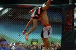 Art of War MMA 1-28-12-2