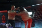 Art of War MMA 1-28-12-23