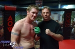 Art of War MMA 1-28-12-25