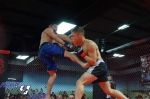 Art of War MMA 1-28-12-26