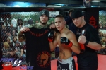Art of War MMA 1-28-12-28