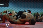 Art of War MMA 1-28-12-32