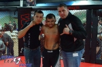 Art of War MMA 1-28-12-35