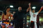 Art of War MMA 1-28-12-3