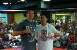 Art of War MMA 1-28-12-4