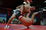 Art of War MMA 1-28-12-5