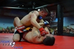 Art of War MMA 1-28-12-6
