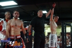 Art of War MMA 1-28-12-7