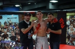 Art of War MMA 1-28-12-8