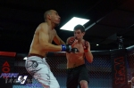 Art of War MMA 1-28-12-9