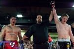 Art of War MMA 1-28-12 Results (5 of 9)