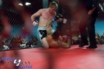 Art of War MMA 1-28-12 Results (9 of 9)