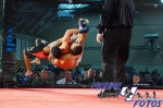 John - JonMac - Macalolooy vs Alex -The Decision- Perez  WCFC1-7-12-1
