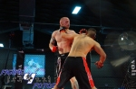 Junior Villanueva vs Adam -The Wrench- Porter WCFC1-7-12-1
