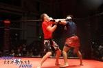 JJ Okanovich vs. Israel Delgado - Rocktagon MMA-4