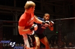 Randall Wallace vs. Victor Bryson (light heavyweight championship) - Rocktagon MMA-3